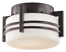 Kichler 9557AZ - Outdoor Ceiling 1Lt