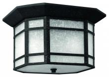 Hinkley Canada 1273VK-LED - Outdoor Cherry Creek