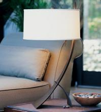 Hubbardton Forge - Canada 272666C-03-CTO - Stasis Table Lamp