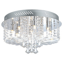 Eglo Canada 200388A - 9L Ceiling Light