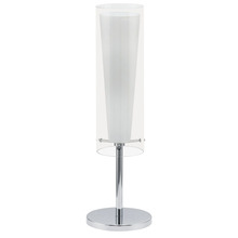 Eglo Canada 89835A - 1L Table Lamp