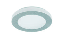 Eglo Canada 93507A - LED Ceiling Light
