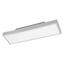 Eglo Canada 93636A - LED Ceiling Light