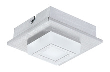 Eglo Canada 94505A - LED Ceiling Light