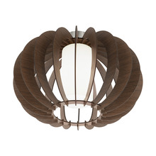 Eglo Canada 95589A - 1L Ceiling Light